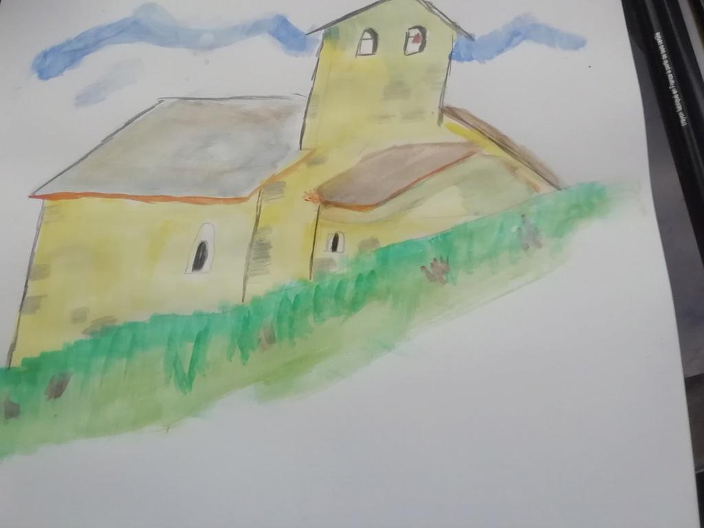 Mes dessins et autres...  Img_2089