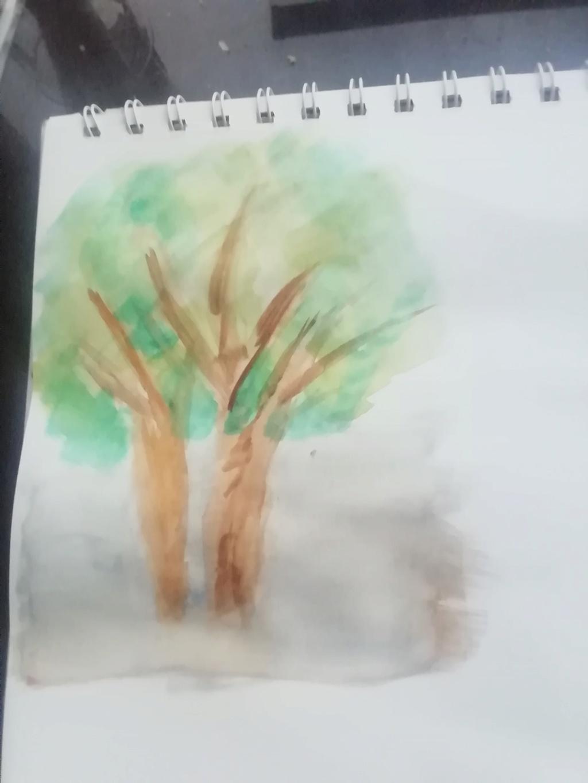 Mes dessins et autres...  Img_2090