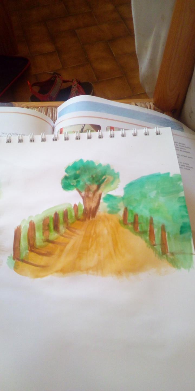 Mes dessins et autres...  Img_2091