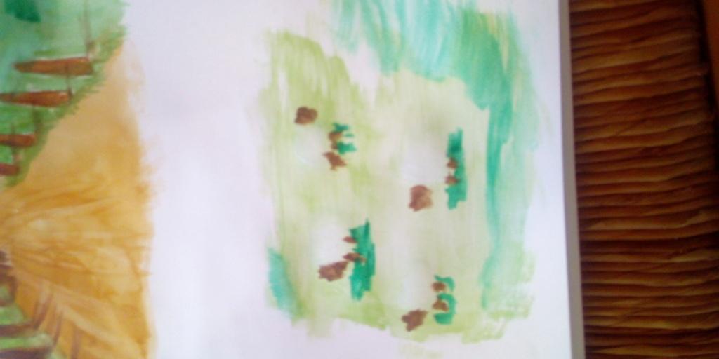 Mes dessins et autres...  Img_2094