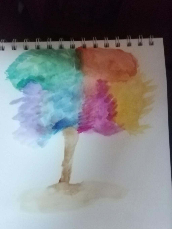 Mes dessins et autres...  Img_2095