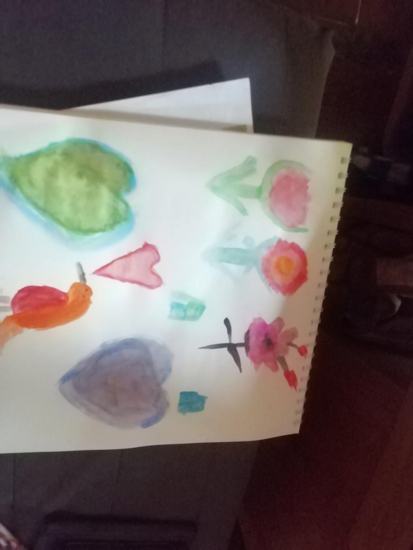 Mes dessins et autres...  Img_2096