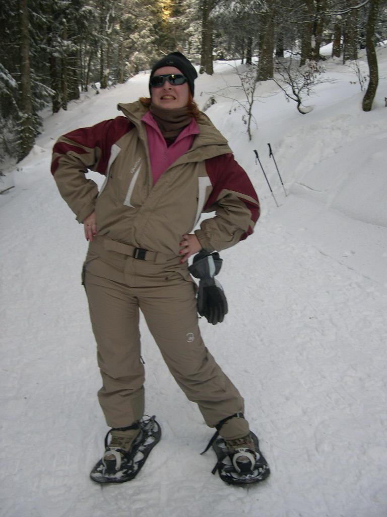 Dans les Alpes avec Amandine Moi_ne10
