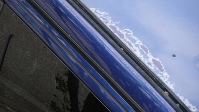 verni du toit qui pèle Dsc03510
