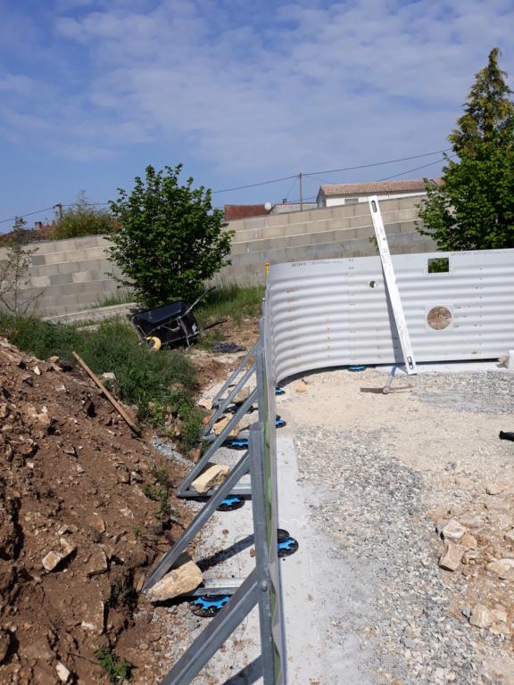 Problème panneaux construction  15557510