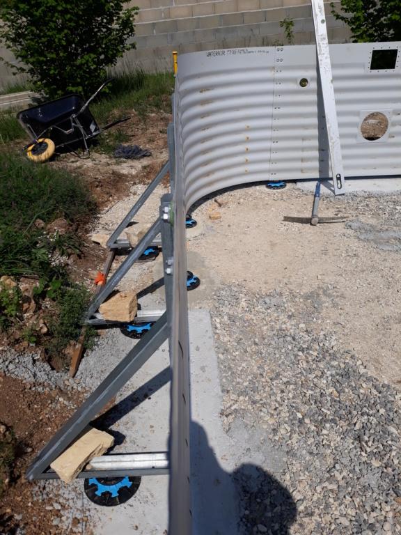 Problème panneaux construction  15557511