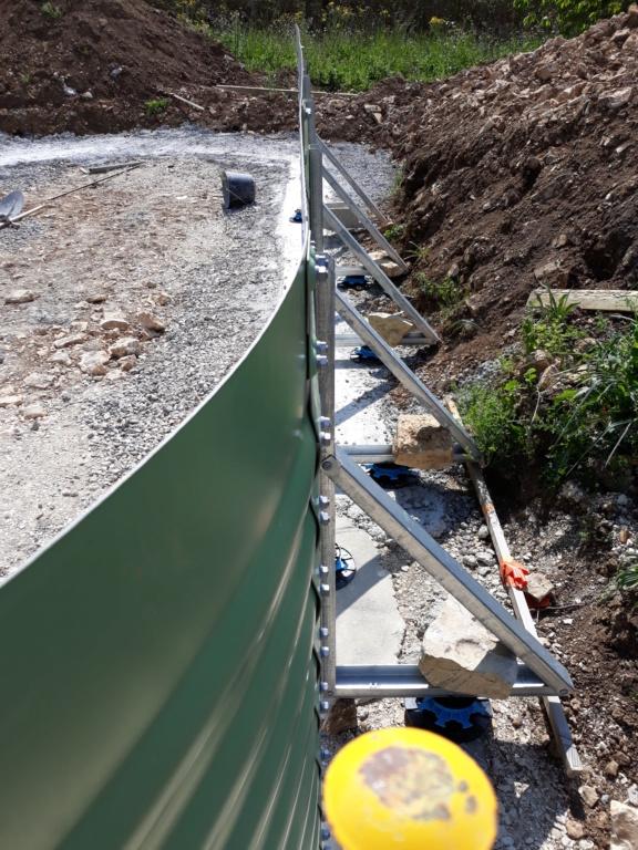 Problème panneaux construction  15557512