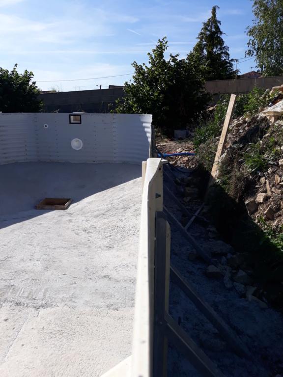 Problème panneaux construction  15607810