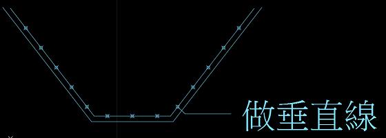 [已解決]詢問Lisp觀念以及可行性 Line12