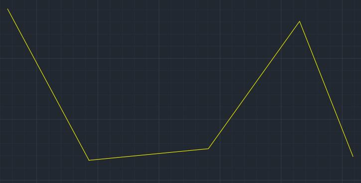 [已解決]請問AutoLisp如何得到單一多線段的每個座標 Su10