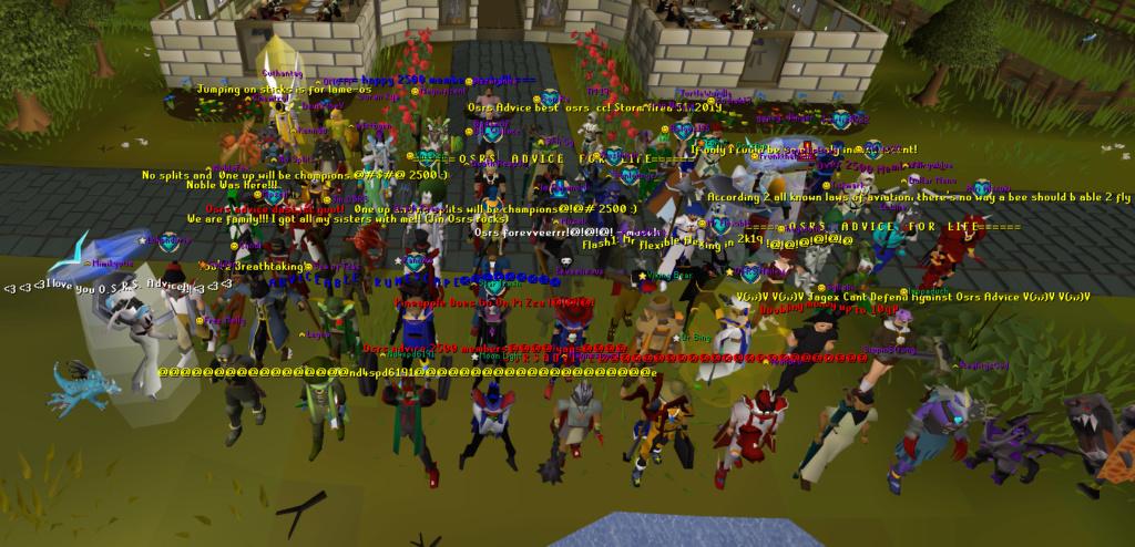 2500 member testimonial 2500_m10