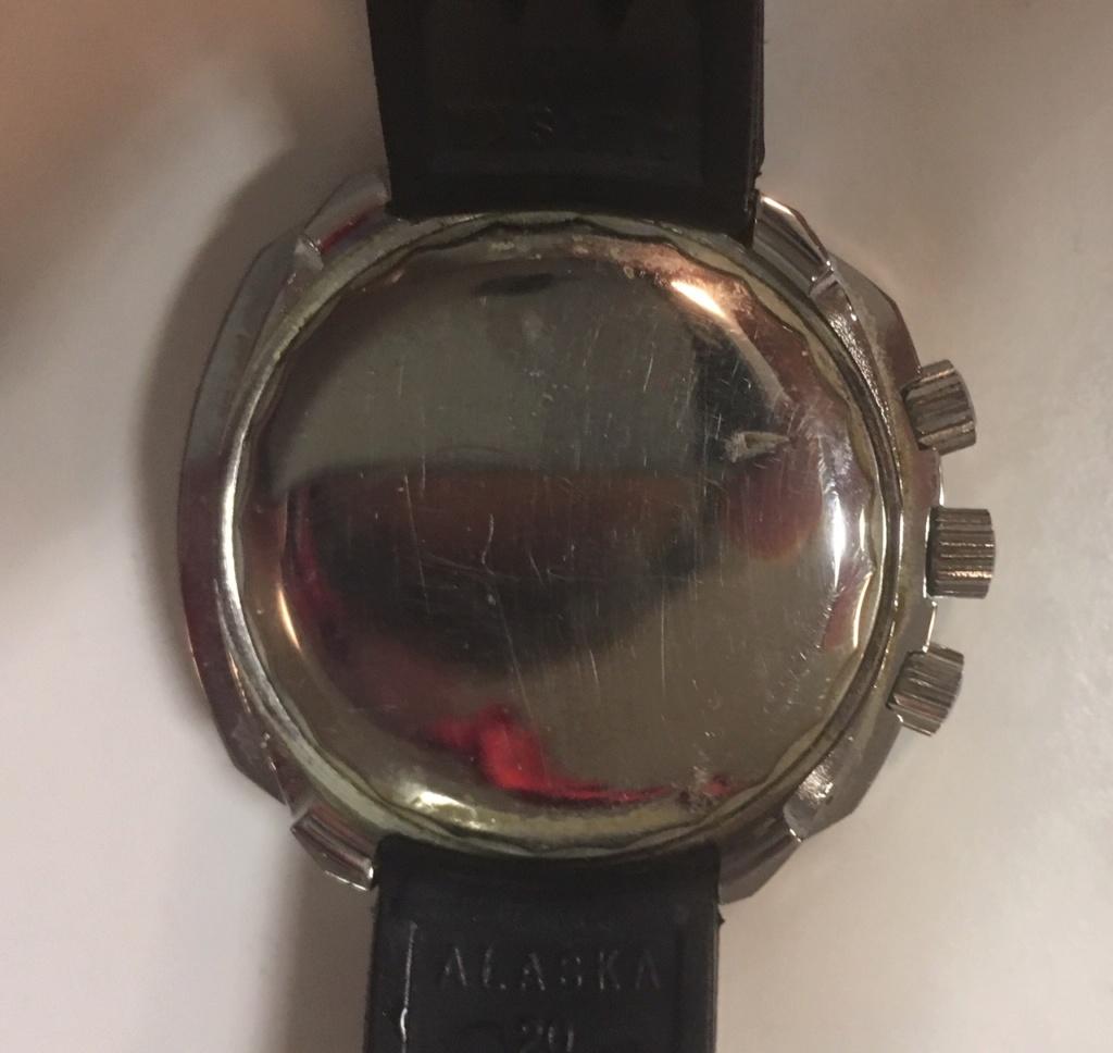 Eterna -  [Postez ICI les demandes d'IDENTIFICATION et RENSEIGNEMENTS de vos montres] - Page 10 Img_4812