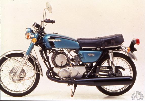 moteur wankel 13-hon10