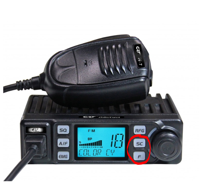 danita 340 (Mobile) Xenon10