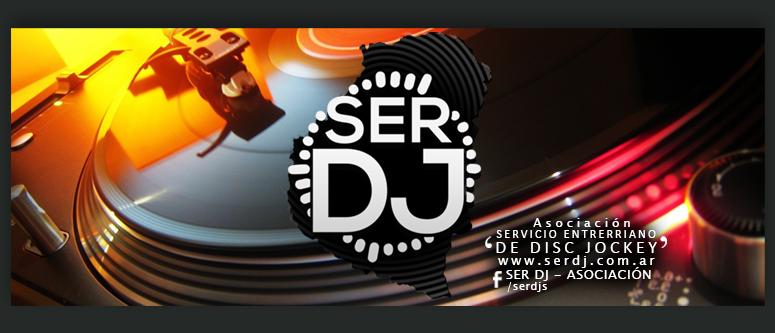 Foro del SER DJ Portad23