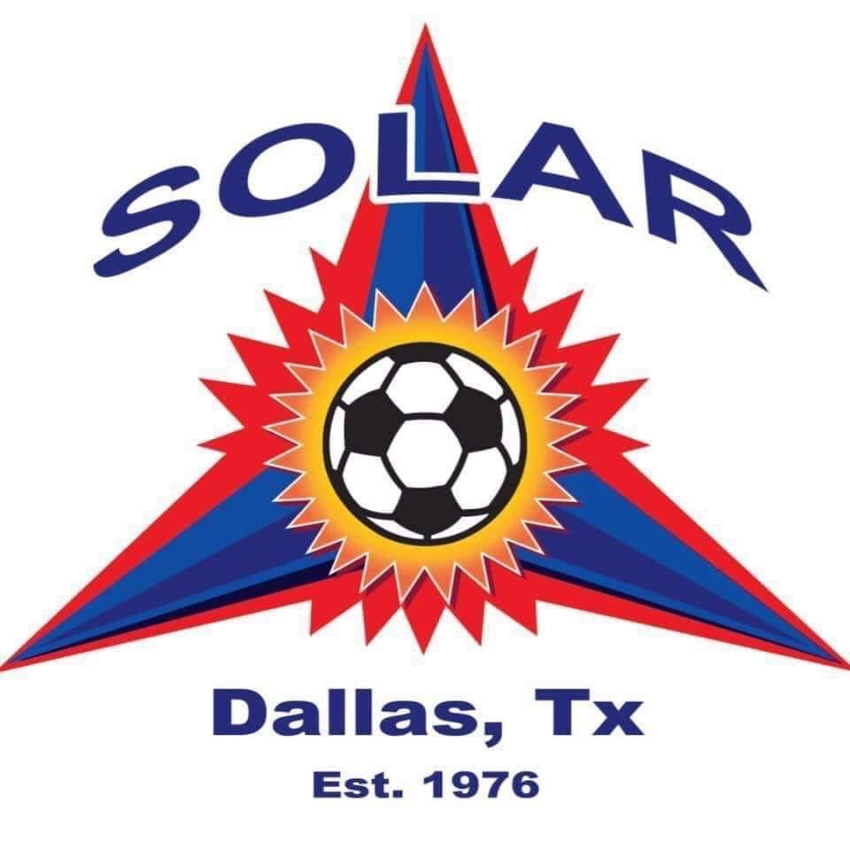 Solar 04G North Open Sessions B765f110