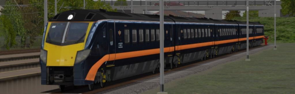 Class 180 Grand Central exterior v2.0 180gc10