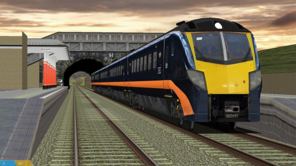 Pioneer Trains Site - Page 4 Bingle10