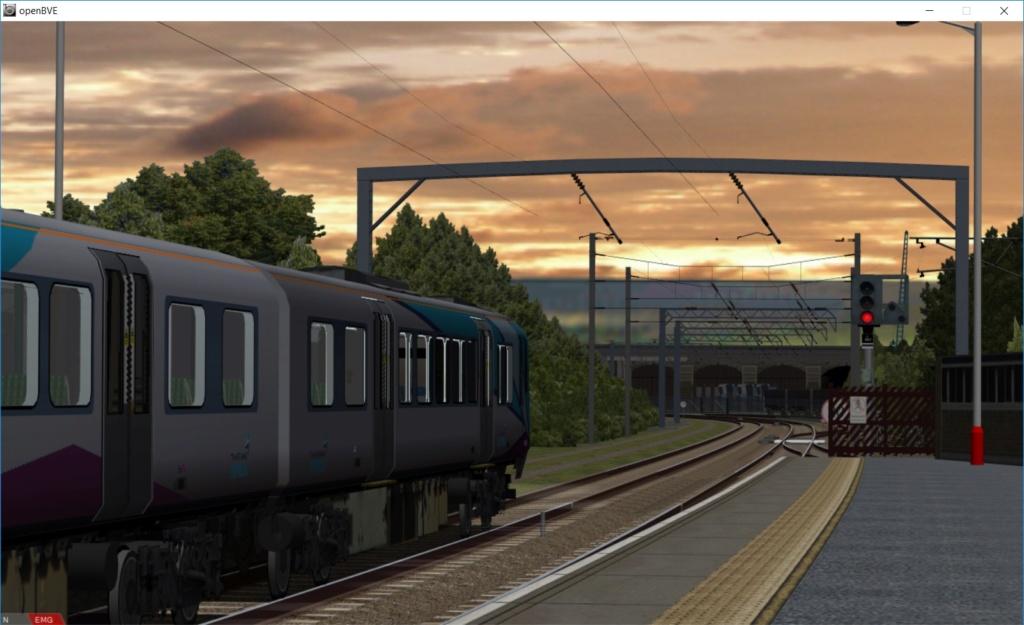 Pioneer Trains Site - Page 4 N110