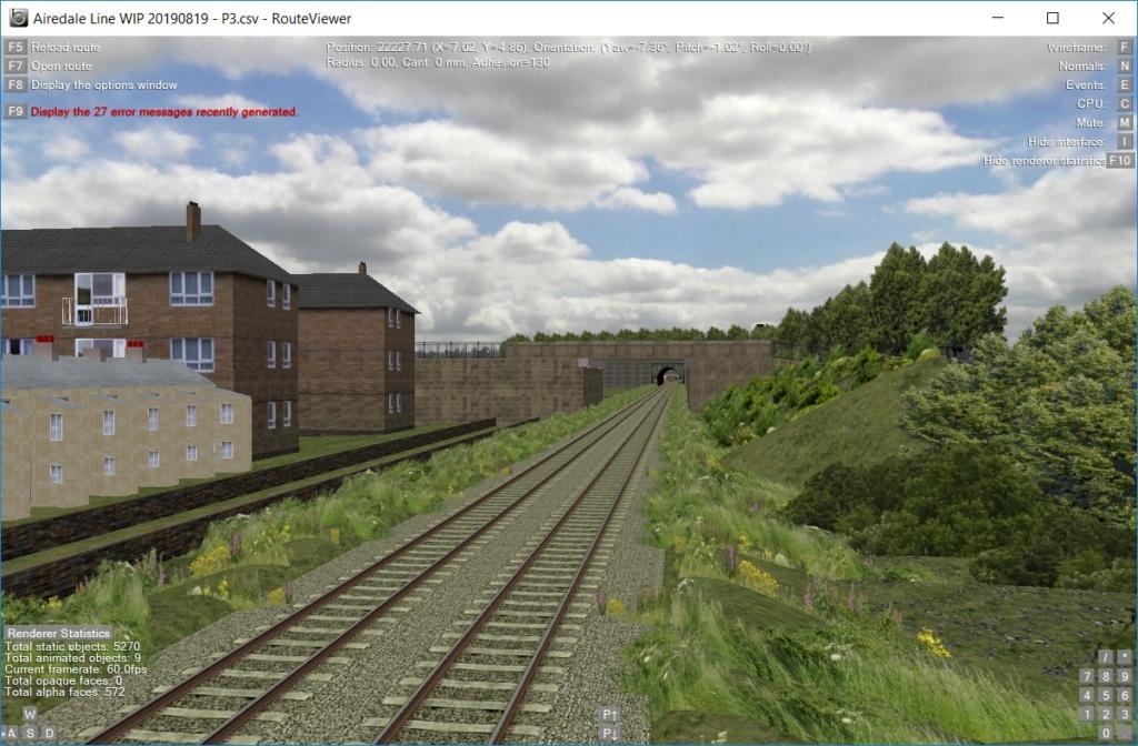Pioneer Trains Site - Page 5 N1510