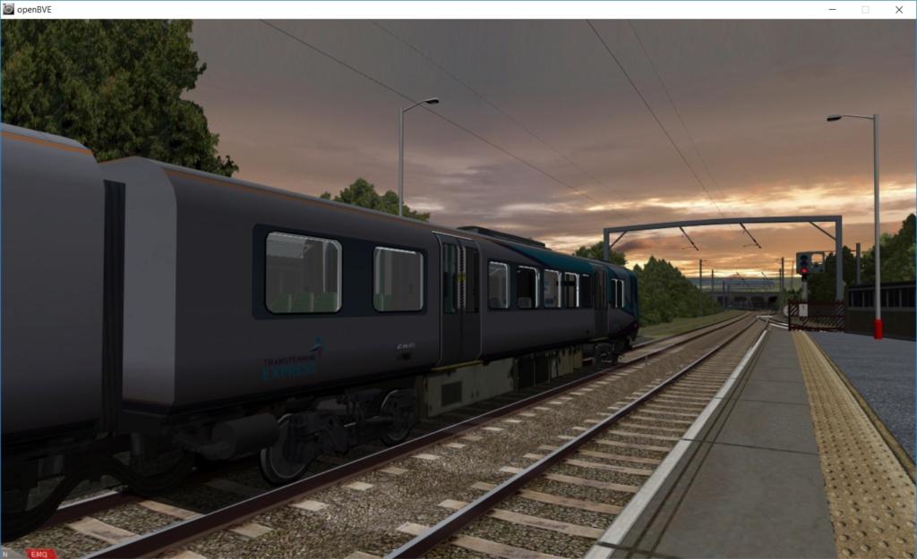 Pioneer Trains Site - Page 4 N210