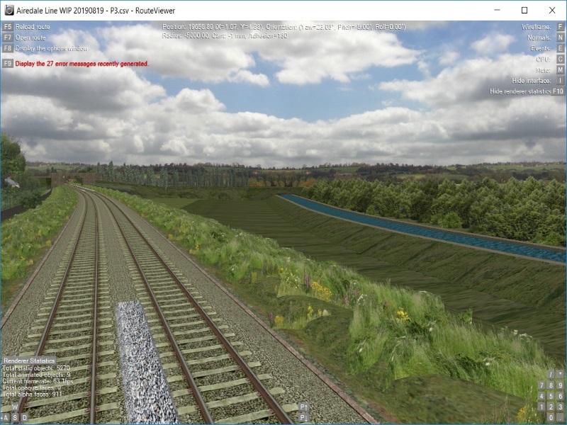 Pioneer Trains Site - Page 5 N910