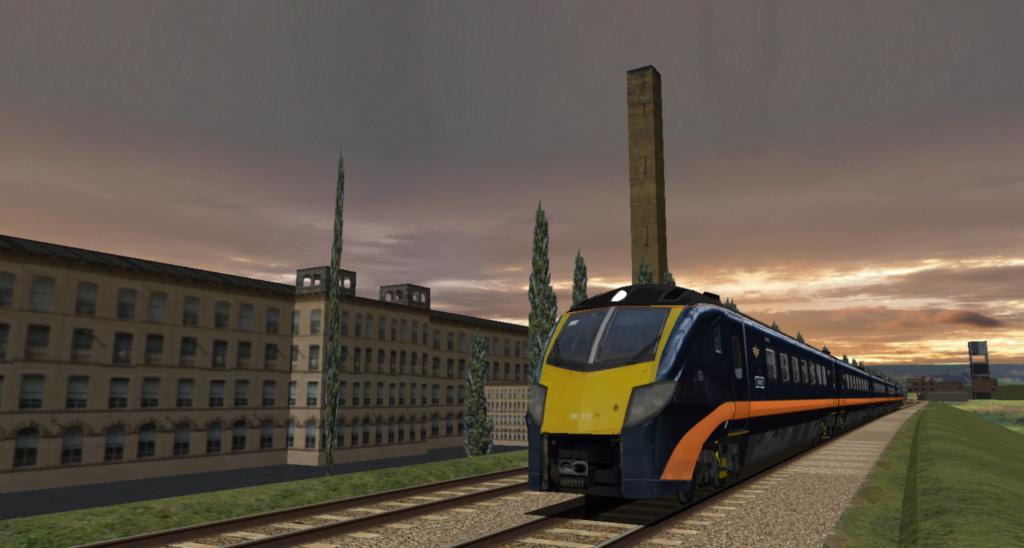 Pioneer Trains Site - Page 4 Saltai10