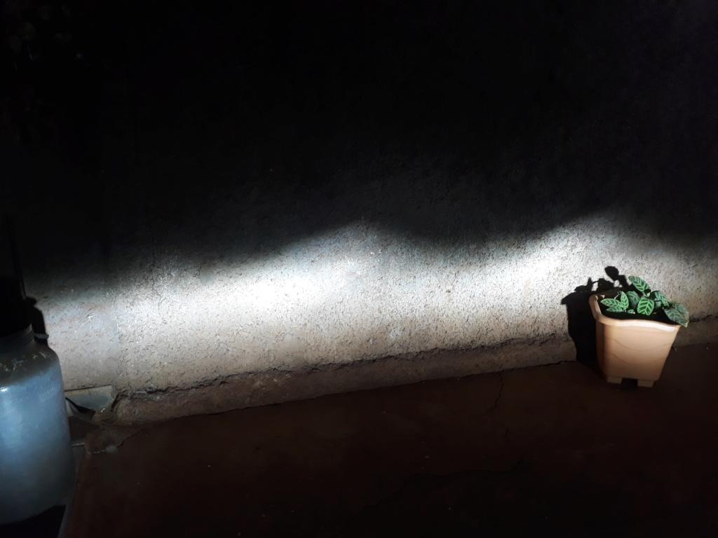 Lampadas LED - Página 2 20190610