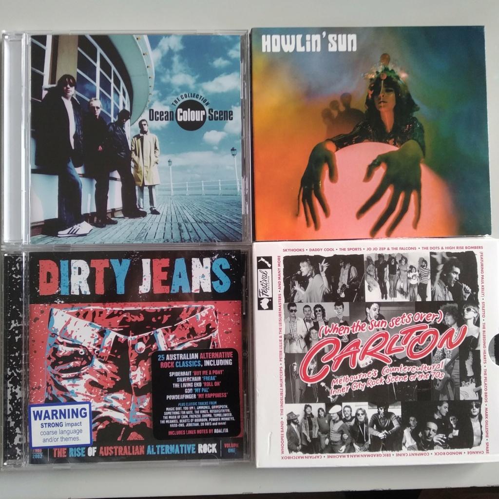 ¡Larga vida al CD! Presume de tu última compra en Disco Compacto - Página 14 Img_2015