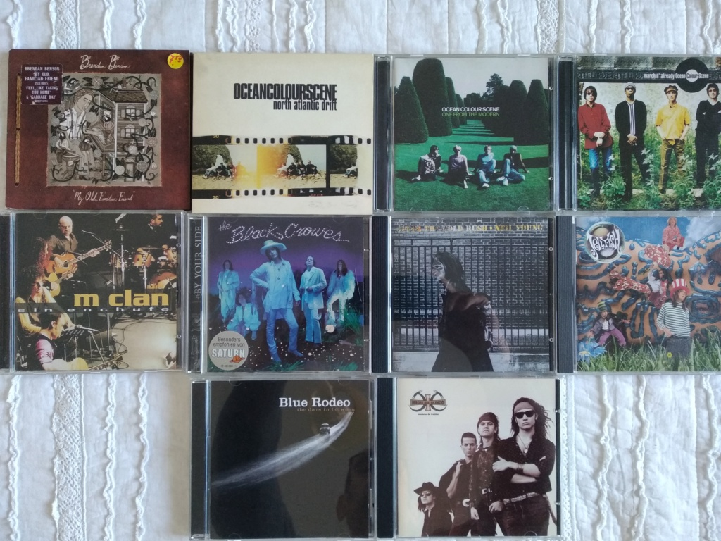 ¡Larga vida al CD! Presume de tu última compra en Disco Compacto - Página 3 Img_2022