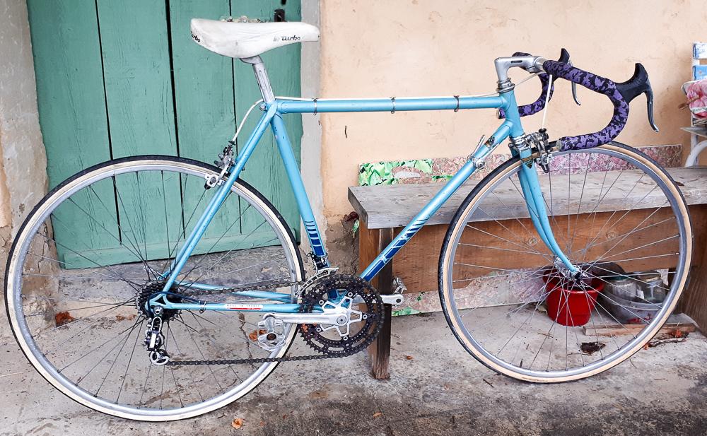 C4 Motobecane 1977 20190710