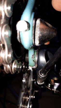C4 Motobecane 1977 20190914