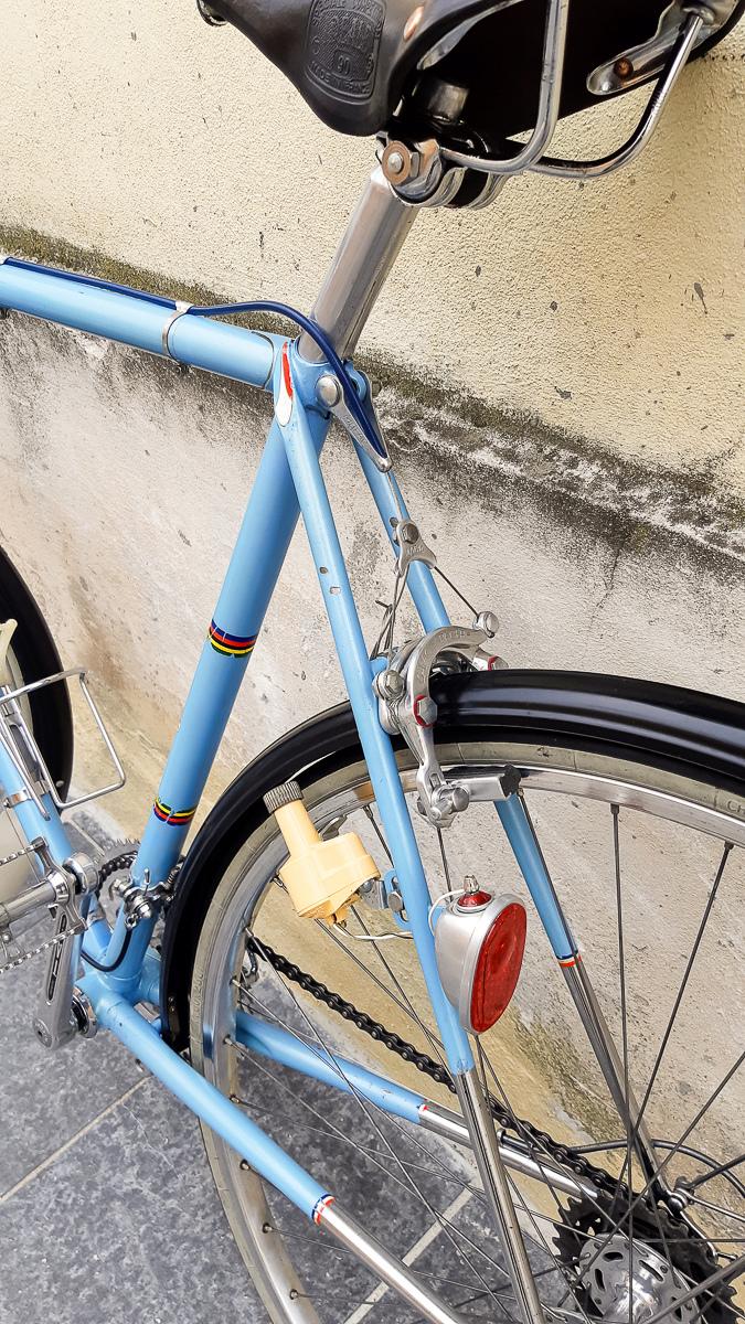"""STELLA 1976, modèle """"cyclotouriste"""" - Page 3 20200421"""