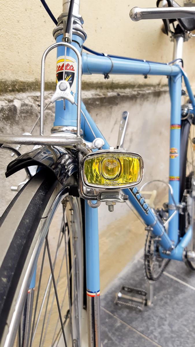 """STELLA 1976, modèle """"cyclotouriste"""" - Page 4 20200423"""