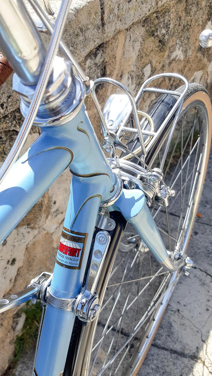 """STELLA 1976, modèle """"cyclotouriste"""" - Page 5 20200431"""