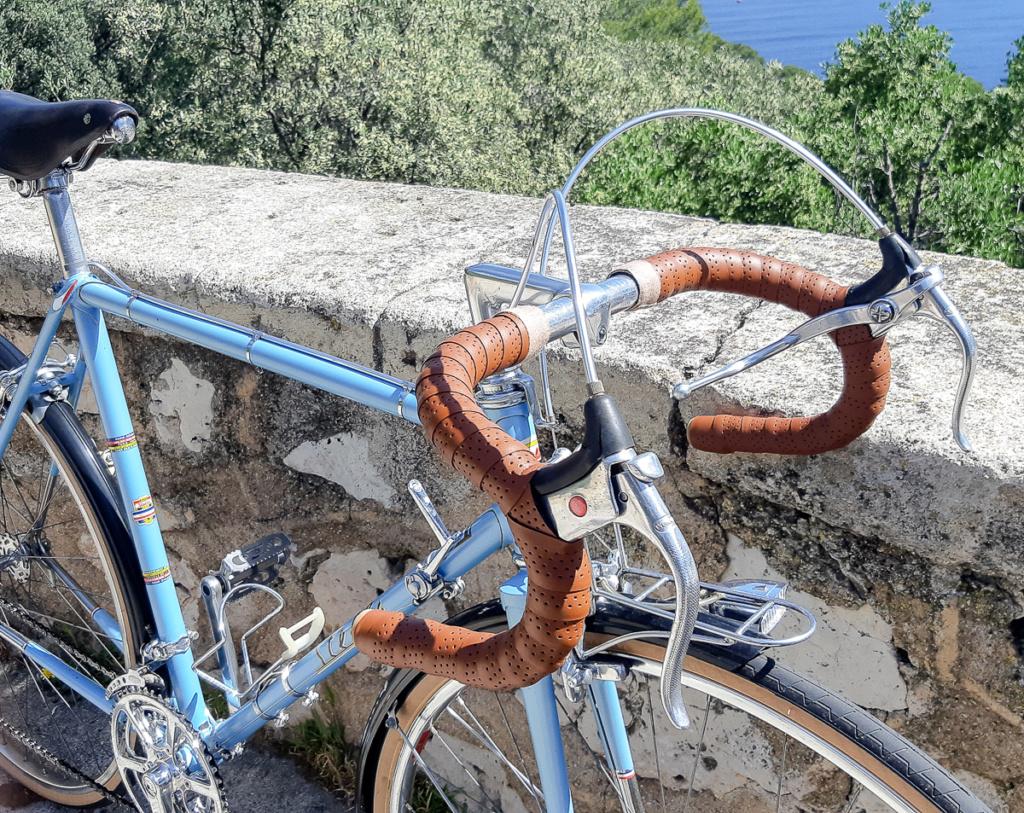 """STELLA 1976, modèle """"cyclotouriste"""" - Page 5 20200432"""