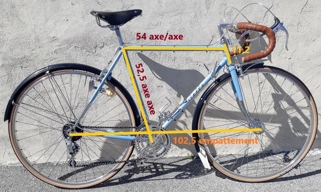 """STELLA 1976, modèle """"cyclotouriste"""" - Page 5 20200434"""