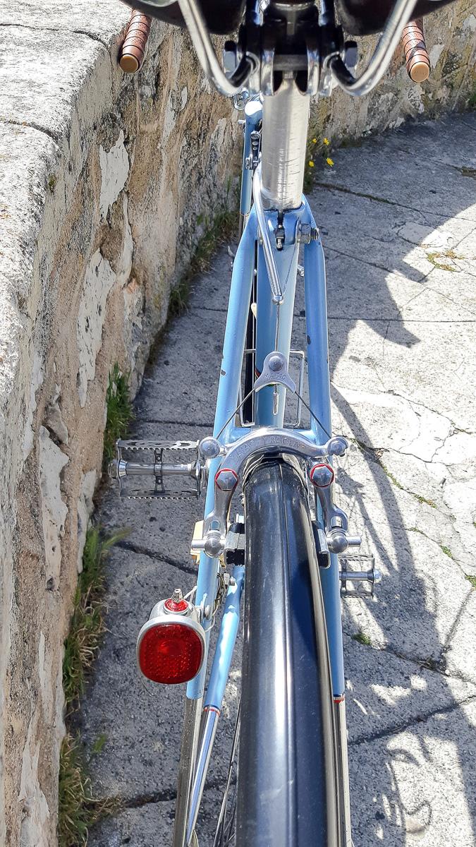 """STELLA 1976, modèle """"cyclotouriste"""" - Page 6 20200436"""