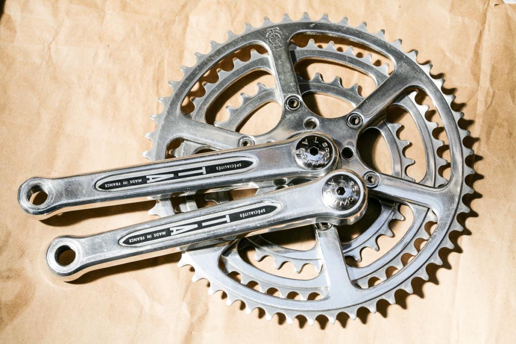 """STELLA 1976, modèle """"cyclotouriste"""" - Page 2 Img_3744"""