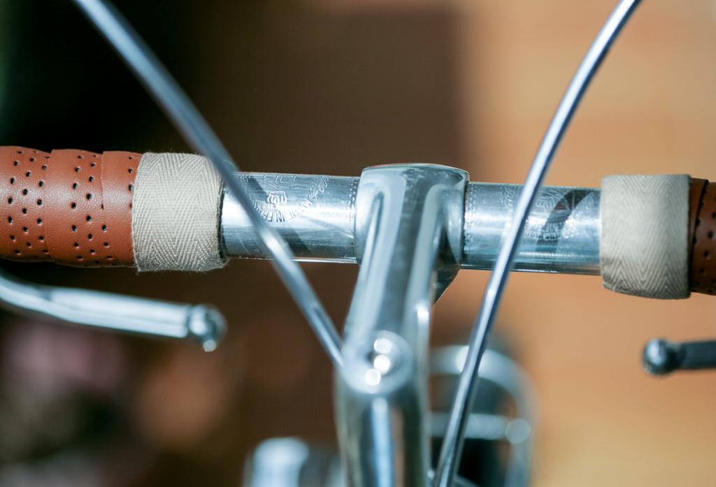 """STELLA 1976, modèle """"cyclotouriste"""" - Page 4 Img_3827"""