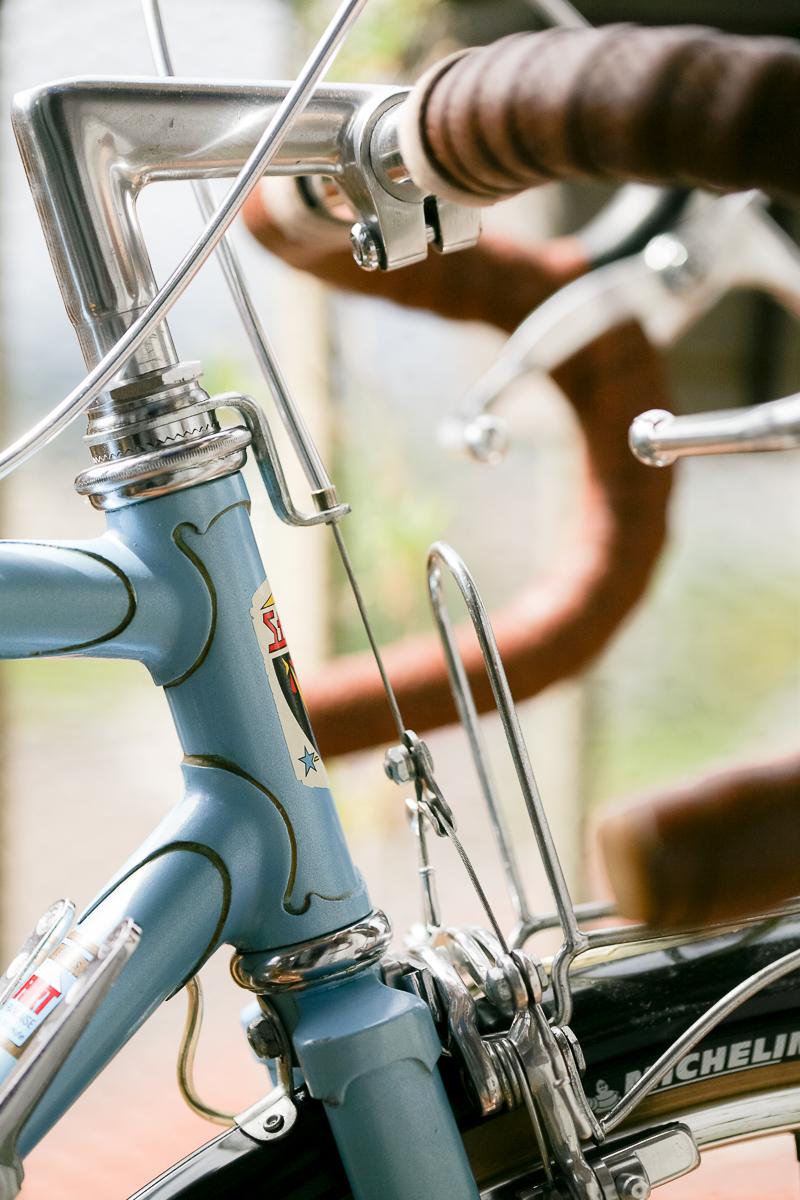 """STELLA 1976, modèle """"cyclotouriste"""" - Page 4 Img_3828"""