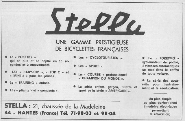"""STELLA 1976, modèle """"cyclotouriste"""" - Page 2 N121_p10"""