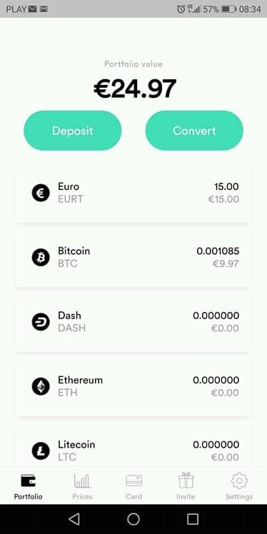 getchange 15 euro Fb_img13