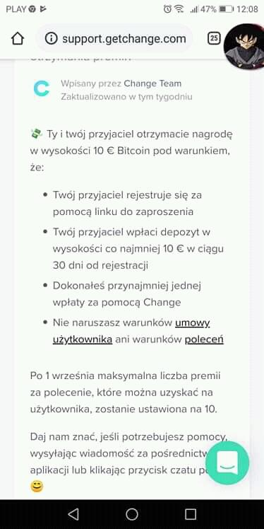 getchange 15 euro Fb_img14