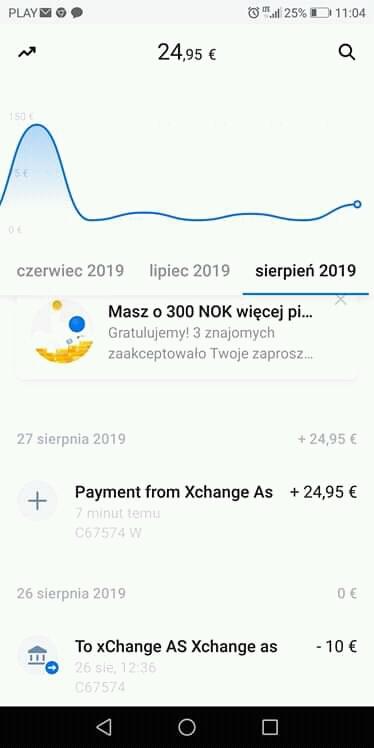 getchange 15 euro Fb_img16
