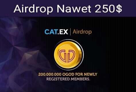 Catex.io 250 USD Fb_img17
