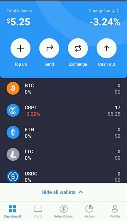 Crypterium 5 USD za darmo - Page 2 Fb_img18