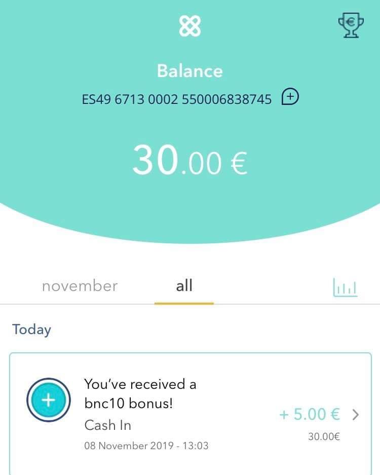 BNC10 5 euro nowa promocja  Fb_img28