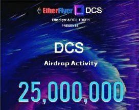 Etherflyer Airdrop Img_2011