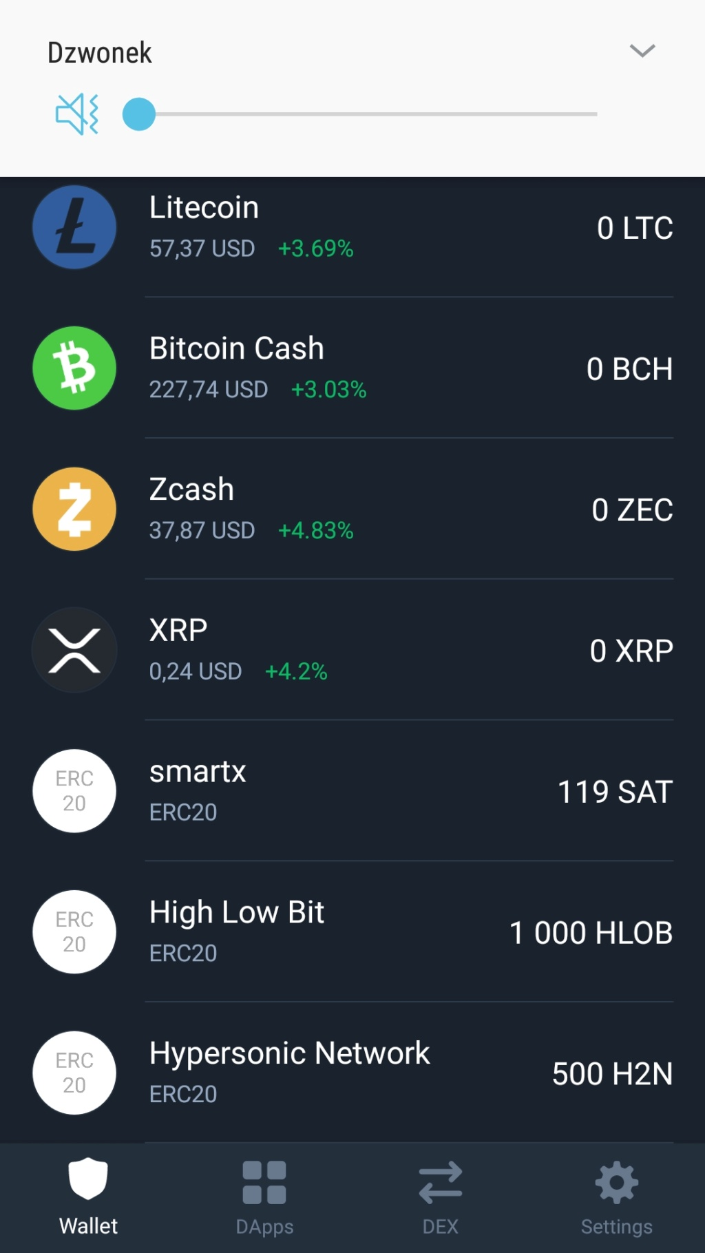 Bitcoin Chat - Page 5 Screen26